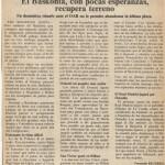 19801210 Egin