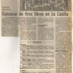 19801214 Gaceta..