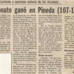 19801224 Gaceta