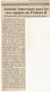 19811114 Egin