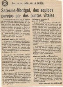 19811114 Gaceta