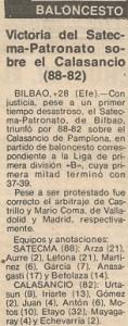 19811129 Correo