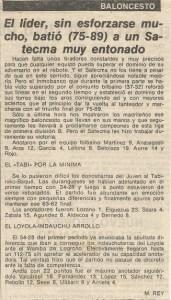 19811222 Correo