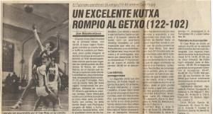 19851104 Correo