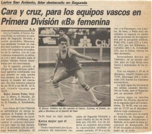 19851104 Deia