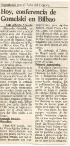 19890415 Deia