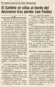 19890423 Correo