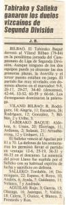 19890507 Correo
