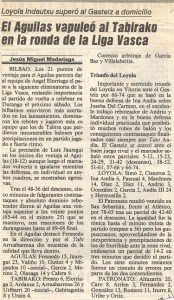 19890917 Correo