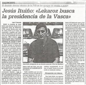 19890929 El Mundo