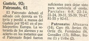 19891008 Deia