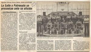 19891014 Correo