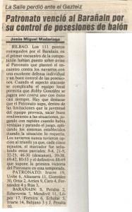 19891015 Correo