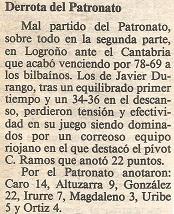19891022 Correo