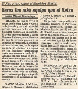 19891029 Correo