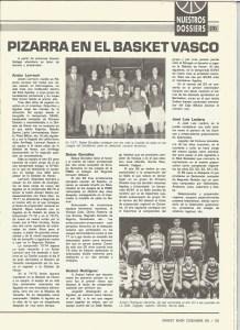 19891201 Entrenadores Basket BASK00010003