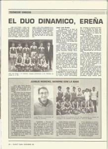 19891201 Entrenadores Basket BASK00010004
