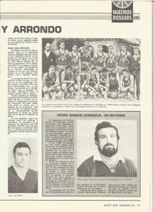 19891201 Entrenadores Basket BASK00010005