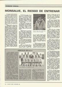 19891201 Entrenadores Basket BASK00010010