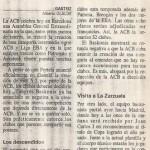 19960126 Egin