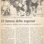 19960129 El Mundo