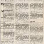 19960210 Egin..0002
