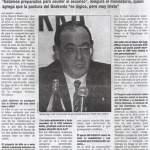 19960216 Presst