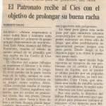 19960224 El Mundo