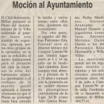 19960328 El Mundo