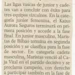 19960401 Correo