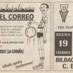 19960418 Correo anuncio