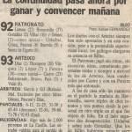 19960419 Egin..