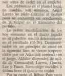 19960419 El Mundo