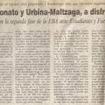 19960427 El Mundo