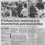 19960502 D. Mallorca
