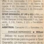 19960505 Marca
