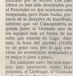 19960521 El Mundo01