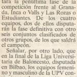 19960522 Per. Bilbao