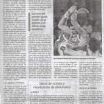 19960524 Diario Montañés