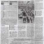 19960525 Diario Montañés
