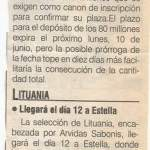 19960607 Marca