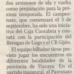 19960621 Correo