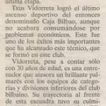 19960625 Mundo