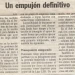 19960626 Egin01