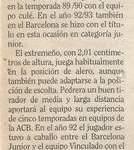 19960812 Deia0002