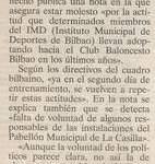 19960816 Mundo