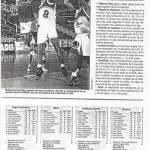 19960900 Gigantes del Basket0002