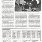19960900 Gigantes del Basket0003