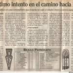 19960925 Deia..
