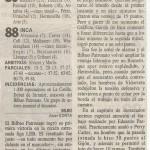 19961013 Egin